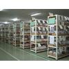 仓储货架批发商、仓储货架、福州仓储货架定制