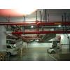 供应钢塑复合管/钢塑管/热浸塑钢管