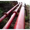 供应钢塑复合管,钢塑复合管厂家,钢塑复合管规格,钢塑复合管价格