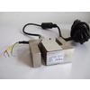 供应YZC-522TS水泥包装机传感器