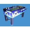 供应深圳桌上足球台生产厂家销售深圳足球台乒乓球台篮球架