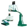 供应深圳市体育器材有限公司深圳凯璇体育销售深圳篮球架乒乓球台桌球