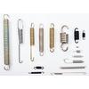 供应玩具弹簧,灯具弹簧(专业生产弹簧 质量诚信保证)