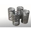 供应优质压簧、扭簧、拉簧、电池簧、异型簧(线材成型)等弹簧