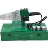 供应32A8K热熔器