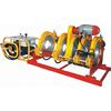 供应90-250型/PE四夹柱液压对焊机