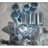 供应东莞市宏达五金电镀制品厂专业提供:五金电镀、滚光镍、环保镍6