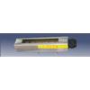 供应史帝克棒式除静电设备静电除尘设备.除尘除静电-离子棒