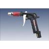 供应史帝克ST302B离子风枪,原厂日本SIMCO除静电除尘风枪