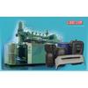 供应龙华机械LHB120N全自动吹塑中空成型机