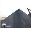 供应中温沥青 改制沥青 钛渣沥青 煤沥青