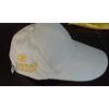 供应西安广告帽子批发西安广告帽子厂家