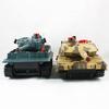 供应对战坦克方案开发