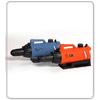 供应 ZR-4010系列 药物气溶胶发生器