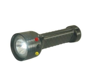 供应MSL4710 多功能袖珍信号灯 信号灯