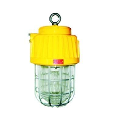 供应DGS70127B(B)矿用隔爆型泛光灯