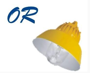 供应BPC8700防爆平台灯