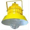供应BPC8710防爆平台灯