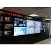 供应SAMSUNG液晶拼接广告电视墙,宣传大屏幕拼接