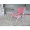 供应带写字板培训椅子, 软座培训椅子, 教学培训椅子, 培训椅