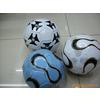 各种型号足球供应