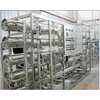 供应生物医药行业纯化水设备10T/H