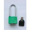 供应铜锁、40防撬锁、钢丝封、塑料封、35长钩铜挂锁、字母锁