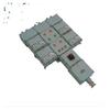 供应 防爆综合电磁(起动)配电器(IIB)