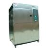 供应无锡高低温试验机 苏州高低温冲击试验箱 高低温湿热交变试验机 值得选择