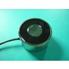 供应起重电磁铁吸盘H8050-中山兰达