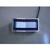 供应吸盘方形电磁铁H1206060v