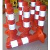 供应道路防护柱