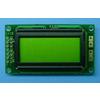 供应 DJM0802A 液晶模块