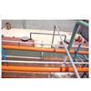 热销炼油节能设备-供应新式优质环保废塑料废橡胶炼油