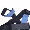 供应电车带扣魔术贴捆绑带、魔术贴带扣线束带、车缝卡板捆绑带