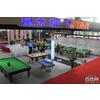 供应厂家直销桌球台,台球桌,深圳桌球台,深圳台球桌,桌球台厂家,