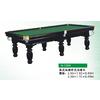 供应台球桌厂家|深圳台球桌厂家|深圳桌球台