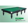 供应桌球台厂家 深圳桌球台 台球桌 篮球架,宝安台球 罗湖桌球台