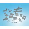 供应钕铁硼强磁铁 磁铁厂家 磁铁选矿设备 环保磁铁