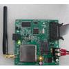供应led车载屏怎么实现手机GSM短信群发广告功能?无线GSM卡