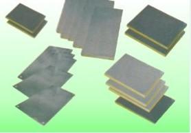 供应移印钢板