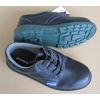 供应巴固 701/702/703 含质保 保护足趾 耐穿刺安全鞋