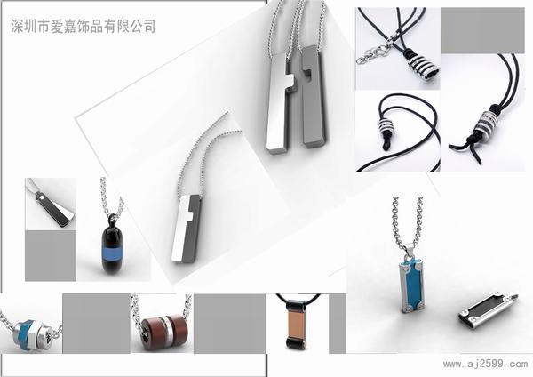 供应钛钢戒指加工生产批发