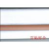 供应反光胶膜,三层布胶带