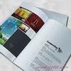 供应产品宣传画册、说明书设计印刷