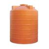 供应塑胶水塔 塑胶水塔价格 塑胶水塔厂家_深圳鹏威达塑业有限公司