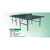 供应深圳乒乓球台厂家 深圳乒乓球台 深圳哪里有乒乓球台买 乒乓球