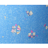 供应幼儿园早教中心卡通PVC地毯
