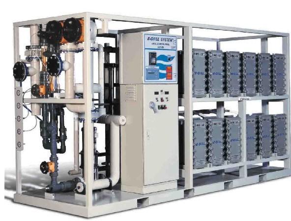 供应辽阳电子超纯设备,辽阳化工超纯水设备