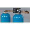 供应丹东软化水设备,鞍山食品软化水设备7